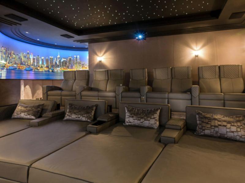 Chaises-Lounge-2
